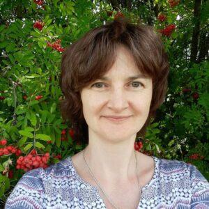 Отзыв Оксаны Сергуняевой о курсе Интенсив 1 Понимать детей
